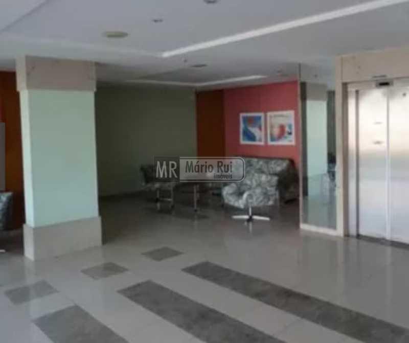 IMG-20181119-WA0046 - Apartamento À Venda - Recreio dos Bandeirantes - Rio de Janeiro - RJ - MRAP20048 - 23