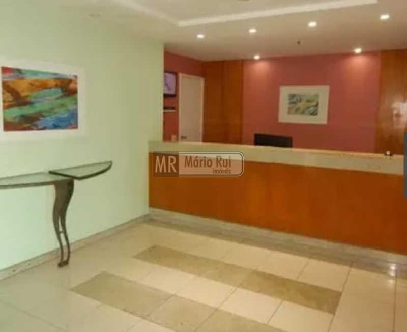 IMG-20181119-WA0048 - Apartamento À Venda - Recreio dos Bandeirantes - Rio de Janeiro - RJ - MRAP20048 - 25