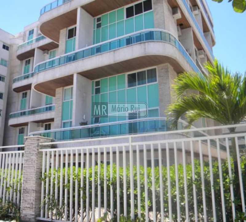 IMG-20181119-WA0049 - Apartamento À Venda - Recreio dos Bandeirantes - Rio de Janeiro - RJ - MRAP20048 - 26