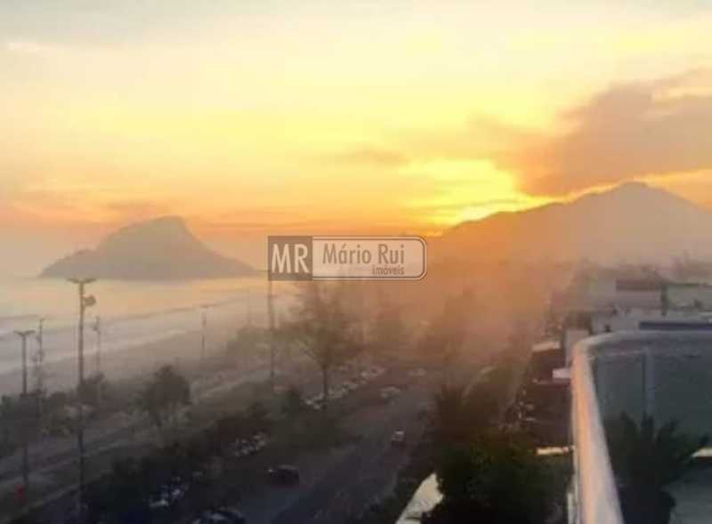 IMG-20181119-WA0051 - Apartamento À Venda - Recreio dos Bandeirantes - Rio de Janeiro - RJ - MRAP20048 - 28