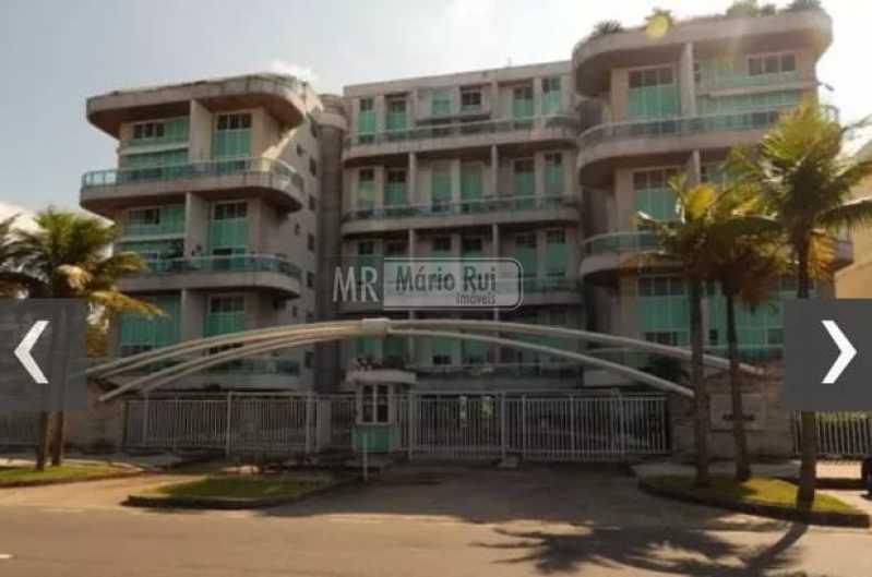IMG-20181119-WA0054 - Apartamento À Venda - Recreio dos Bandeirantes - Rio de Janeiro - RJ - MRAP20048 - 31