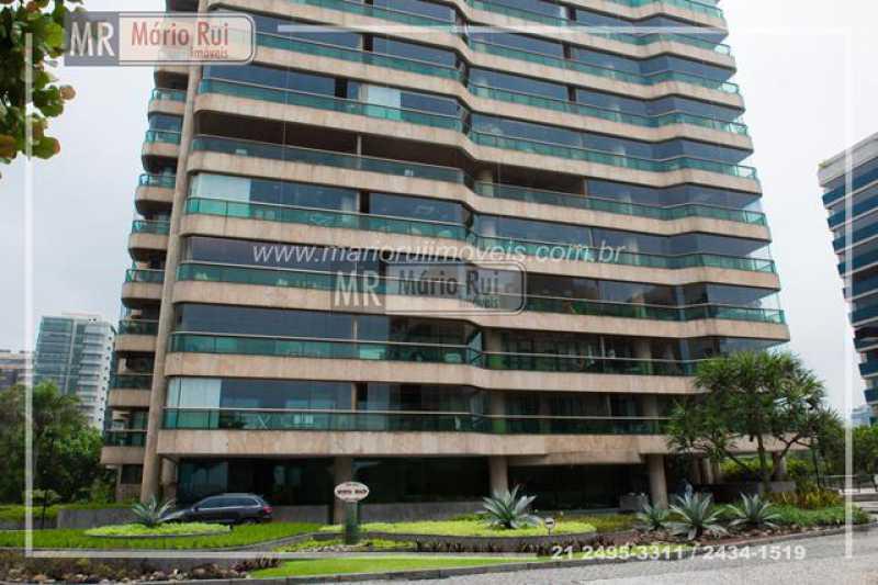 foto-55 Copy - Apartamento Para Alugar - Barra da Tijuca - Rio de Janeiro - RJ - MRAP40030 - 1