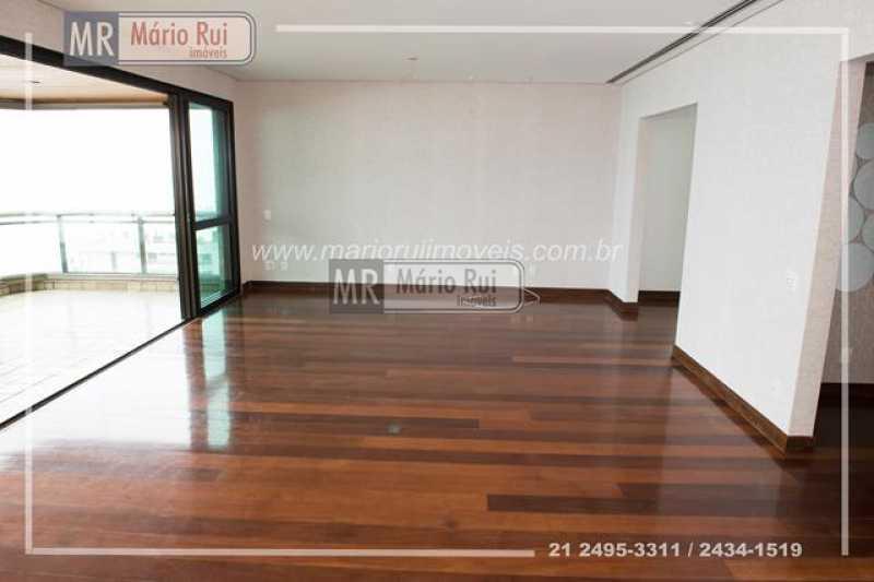 foto-57 Copy - Apartamento Para Alugar - Barra da Tijuca - Rio de Janeiro - RJ - MRAP40030 - 3