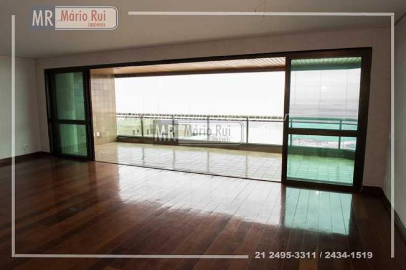 foto-59 Copy - Apartamento Para Alugar - Barra da Tijuca - Rio de Janeiro - RJ - MRAP40030 - 6