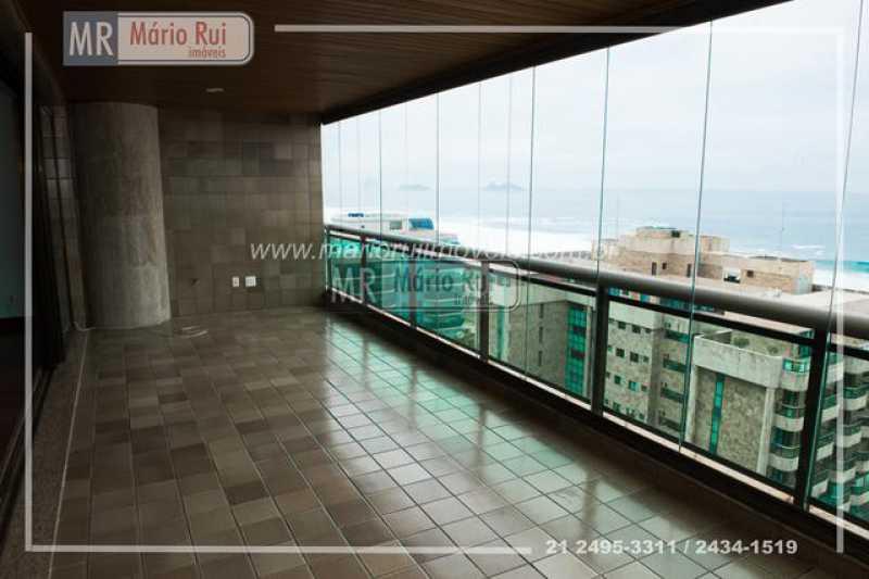 foto-64 Copy - Apartamento Para Alugar - Barra da Tijuca - Rio de Janeiro - RJ - MRAP40030 - 5