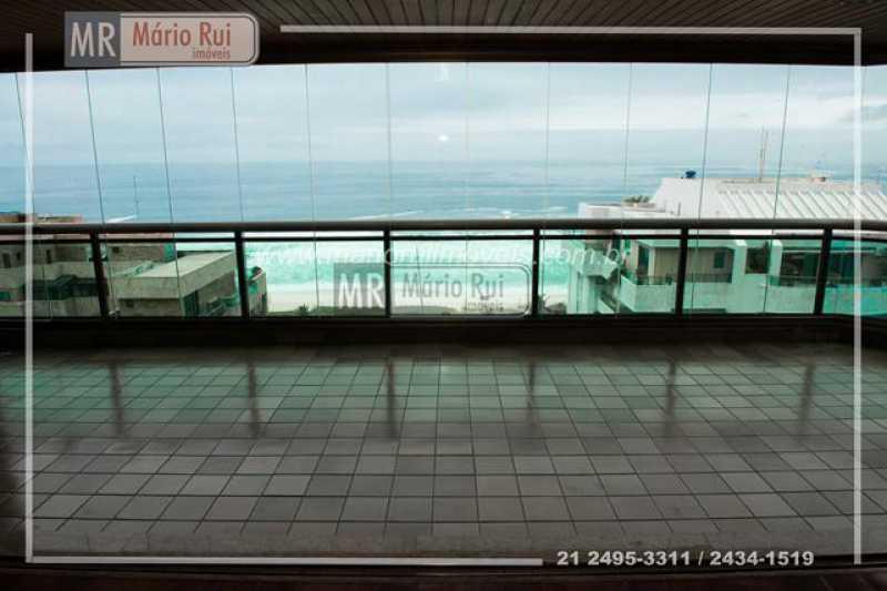 foto-68 Copy - Apartamento Para Alugar - Barra da Tijuca - Rio de Janeiro - RJ - MRAP40030 - 4