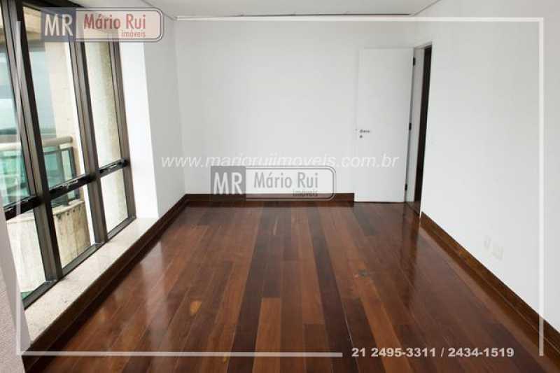 foto-69 Copy - Apartamento Para Alugar - Barra da Tijuca - Rio de Janeiro - RJ - MRAP40030 - 7