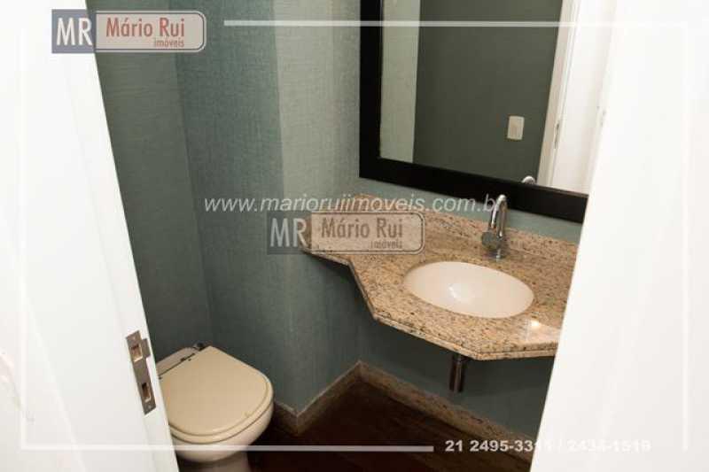 foto-71 Copy - Apartamento Para Alugar - Barra da Tijuca - Rio de Janeiro - RJ - MRAP40030 - 8