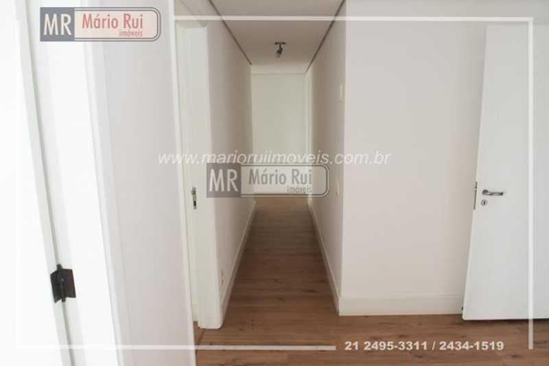 foto-72 Copy - Apartamento Para Alugar - Barra da Tijuca - Rio de Janeiro - RJ - MRAP40030 - 9