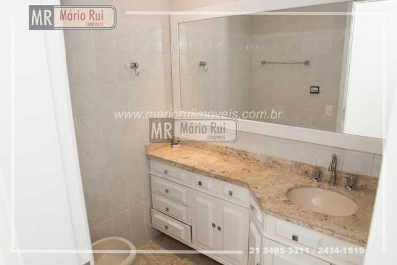 foto-73 Copy - Apartamento Para Alugar - Barra da Tijuca - Rio de Janeiro - RJ - MRAP40030 - 10