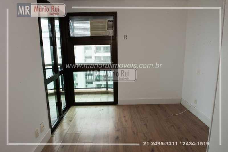 foto-77 Copy - Apartamento Para Alugar - Barra da Tijuca - Rio de Janeiro - RJ - MRAP40030 - 11
