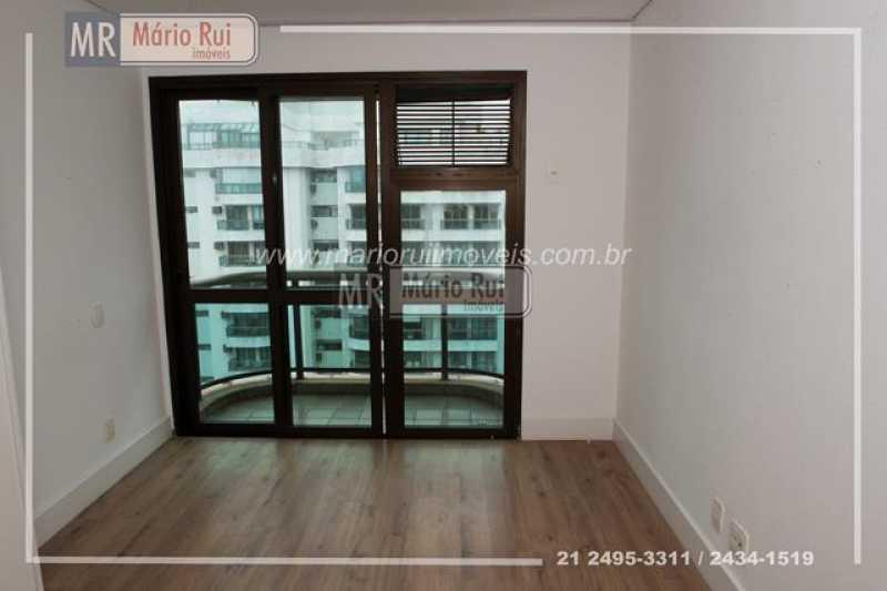 foto-81 Copy - Apartamento Para Alugar - Barra da Tijuca - Rio de Janeiro - RJ - MRAP40030 - 12