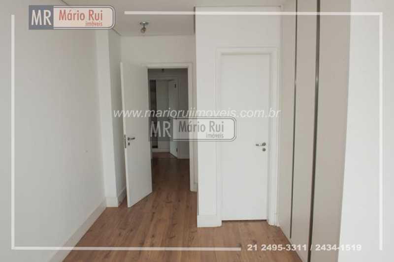 foto-84 Copy - Apartamento Para Alugar - Barra da Tijuca - Rio de Janeiro - RJ - MRAP40030 - 13