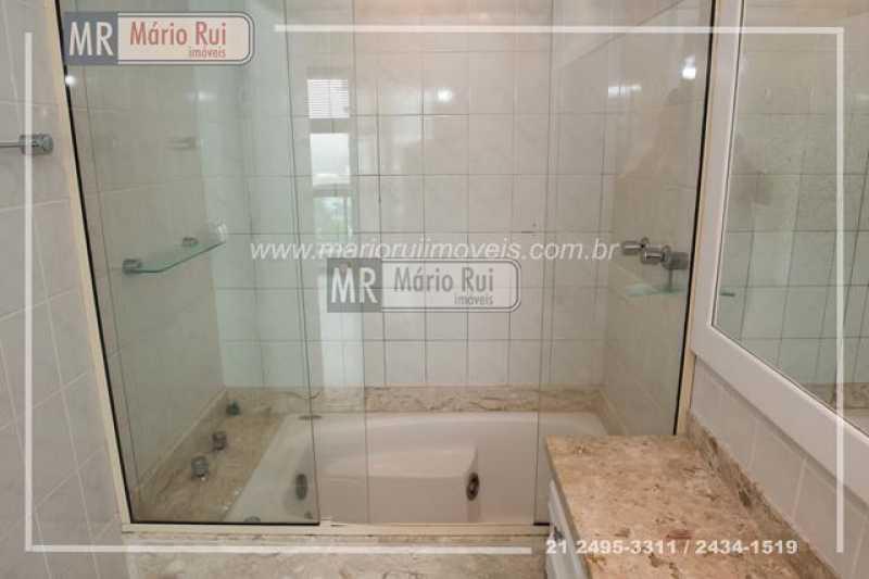foto-86 Copy - Apartamento Para Alugar - Barra da Tijuca - Rio de Janeiro - RJ - MRAP40030 - 14