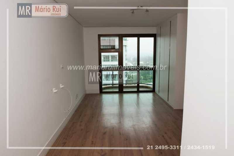 foto-88 Copy - Apartamento Para Alugar - Barra da Tijuca - Rio de Janeiro - RJ - MRAP40030 - 15
