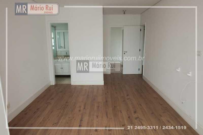 foto-92 Copy - Apartamento Para Alugar - Barra da Tijuca - Rio de Janeiro - RJ - MRAP40030 - 16