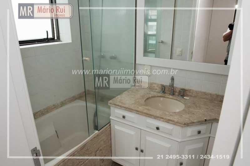 foto-94 Copy - Apartamento Para Alugar - Barra da Tijuca - Rio de Janeiro - RJ - MRAP40030 - 17