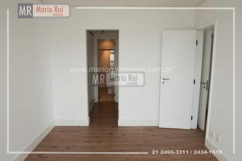 foto-99 Copy - Apartamento Para Alugar - Barra da Tijuca - Rio de Janeiro - RJ - MRAP40030 - 18