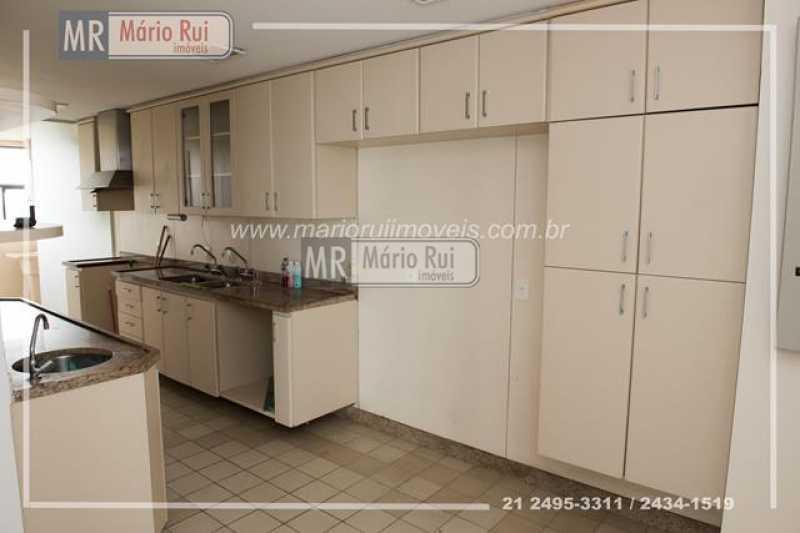 foto-108 Copy - Apartamento Para Alugar - Barra da Tijuca - Rio de Janeiro - RJ - MRAP40030 - 19