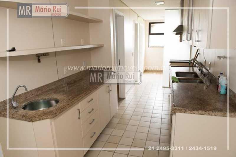 foto-110 Copy - Apartamento Para Alugar - Barra da Tijuca - Rio de Janeiro - RJ - MRAP40030 - 20