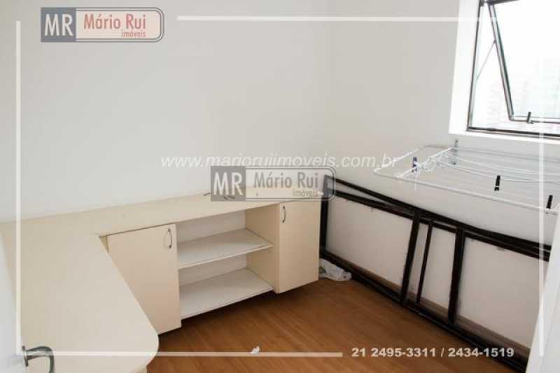 foto-115 Copy - Apartamento Para Alugar - Barra da Tijuca - Rio de Janeiro - RJ - MRAP40030 - 21
