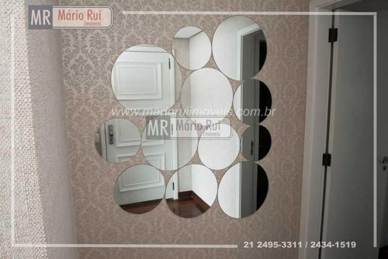 foto-118 Copy - Apartamento Para Alugar - Barra da Tijuca - Rio de Janeiro - RJ - MRAP40030 - 22