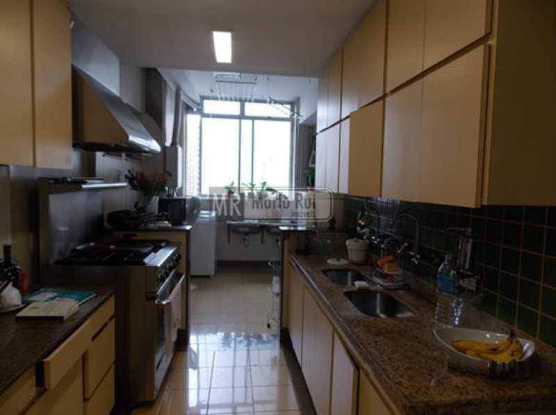 thumbnail 8 - Apartamento Avenida Lúcio Costa,Barra da Tijuca,Rio de Janeiro,RJ À Venda,4 Quartos,289m² - MRAP40031 - 12