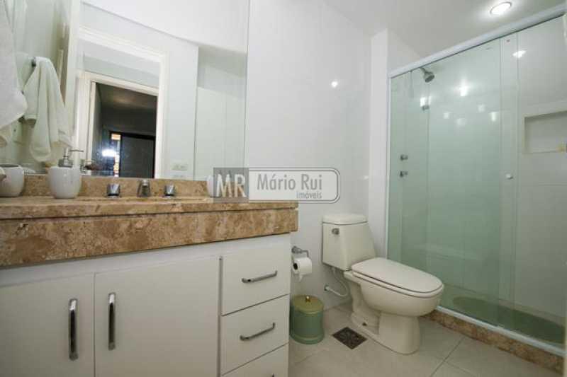 fotos-148 Copy - Flat Para Alugar - Barra da Tijuca - Rio de Janeiro - RJ - MRFL10045 - 6