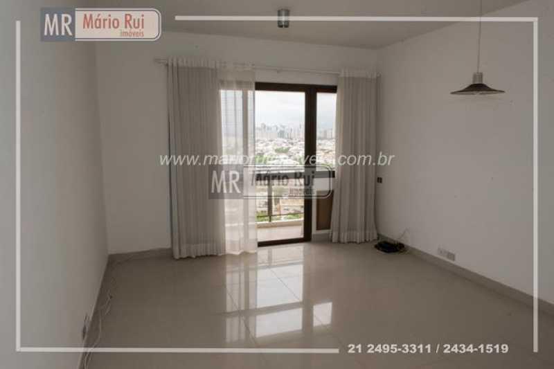 foto-212 Copy - Apartamento Para Alugar - Barra da Tijuca - Rio de Janeiro - RJ - MRAP10034 - 3