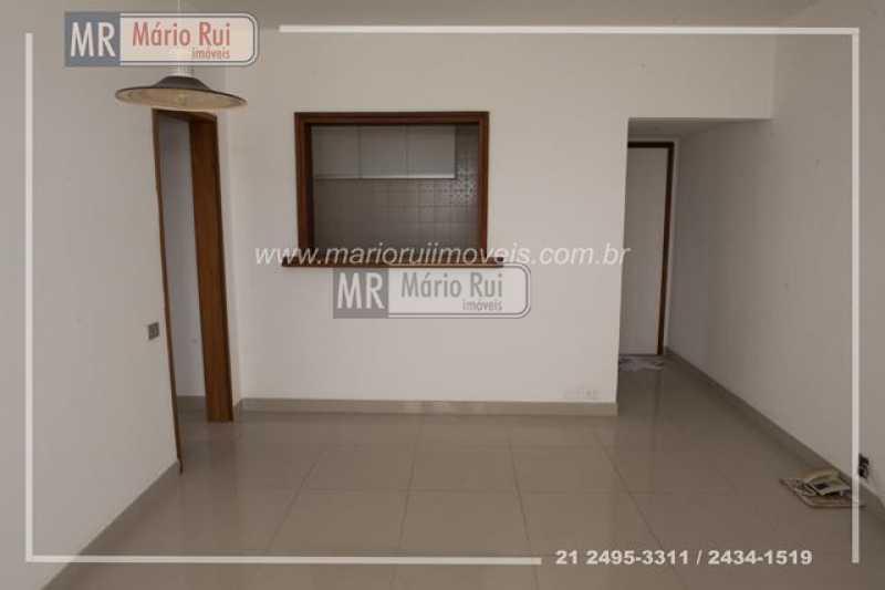 foto-214 Copy - Apartamento Para Alugar - Barra da Tijuca - Rio de Janeiro - RJ - MRAP10034 - 4