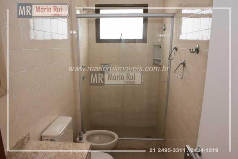 foto-216 Copy - Apartamento Para Alugar - Barra da Tijuca - Rio de Janeiro - RJ - MRAP10034 - 5