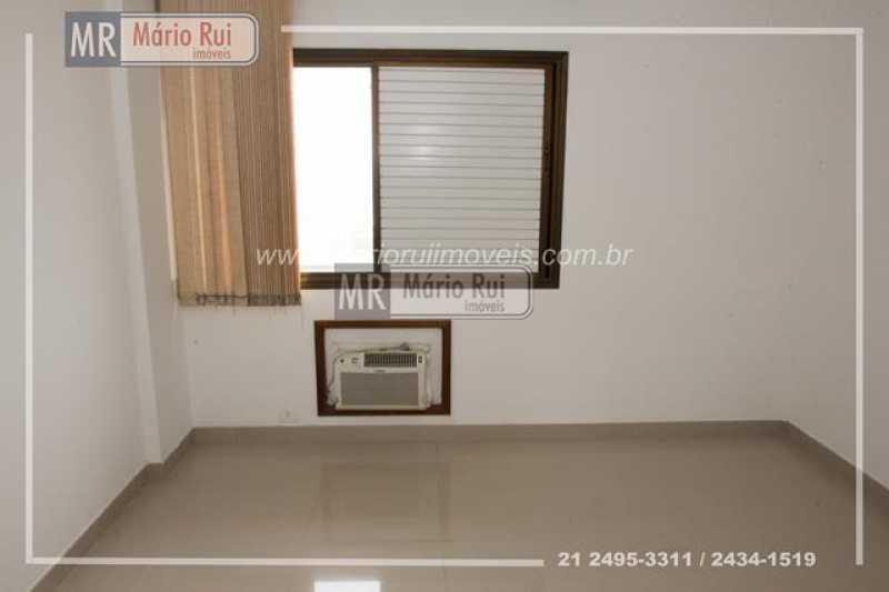 foto-218 Copy - Apartamento Para Alugar - Barra da Tijuca - Rio de Janeiro - RJ - MRAP10034 - 6