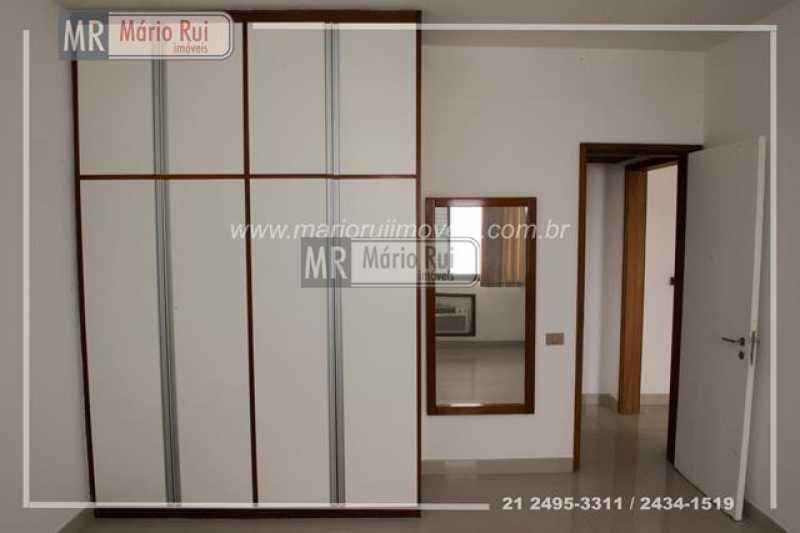 foto-219 Copy - Apartamento Para Alugar - Barra da Tijuca - Rio de Janeiro - RJ - MRAP10034 - 7