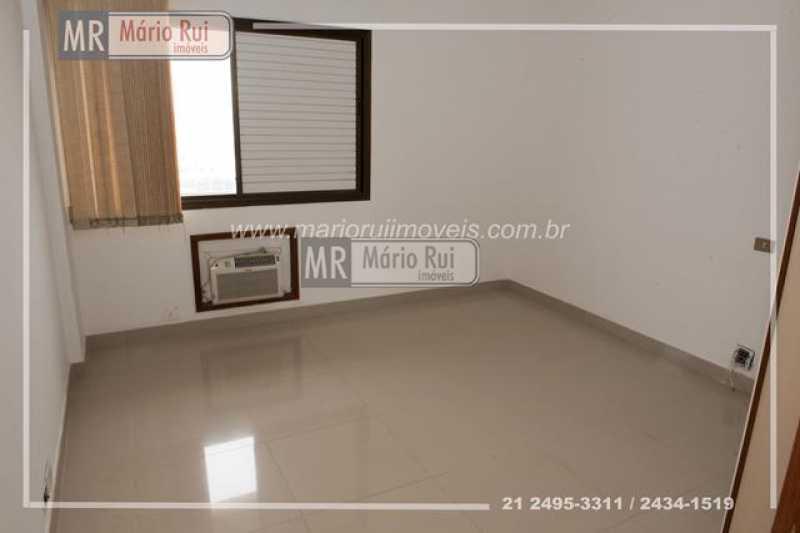 foto-220 Copy - Apartamento Para Alugar - Barra da Tijuca - Rio de Janeiro - RJ - MRAP10034 - 8