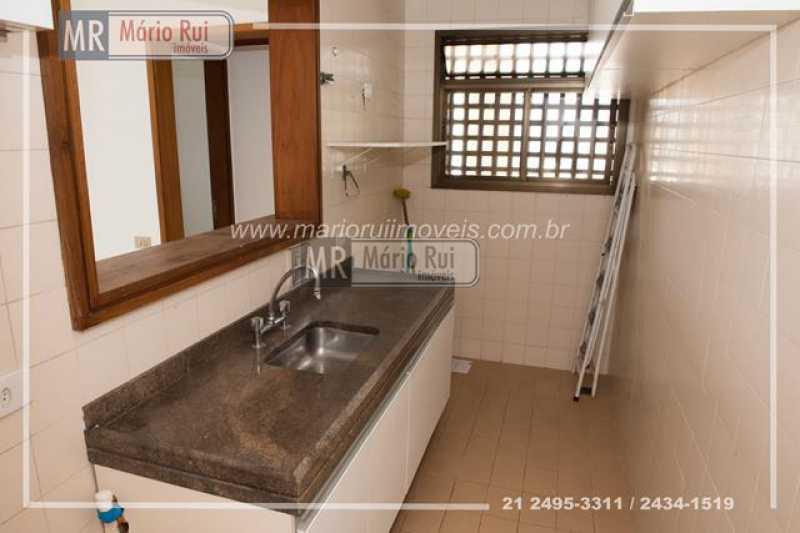 foto-221 Copy - Apartamento Para Alugar - Barra da Tijuca - Rio de Janeiro - RJ - MRAP10034 - 9