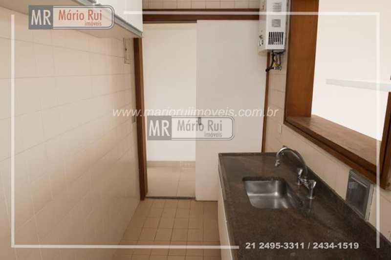 foto-223 Copy - Apartamento Para Alugar - Barra da Tijuca - Rio de Janeiro - RJ - MRAP10034 - 10