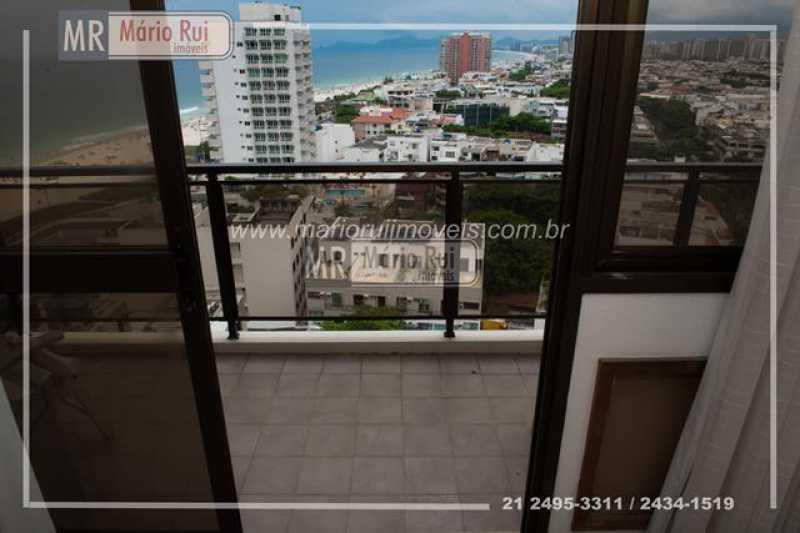 foto-225 Copy - Apartamento Para Alugar - Barra da Tijuca - Rio de Janeiro - RJ - MRAP10034 - 11