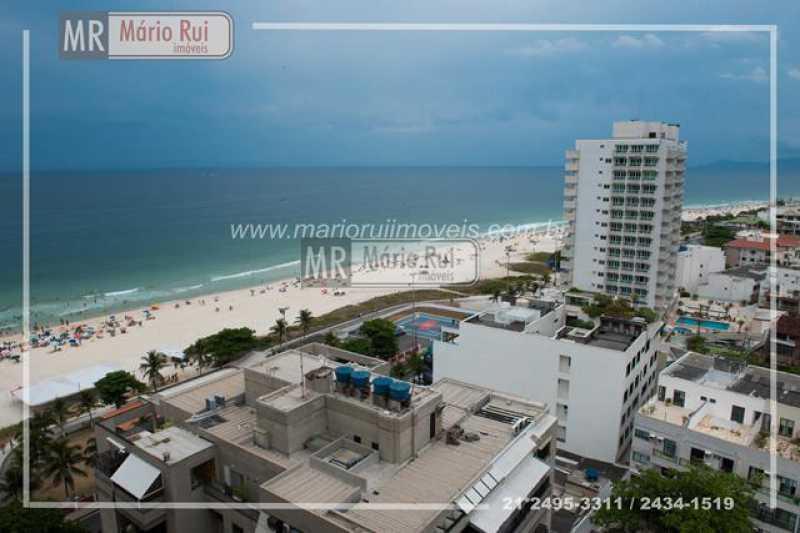 foto-229 Copy - Apartamento Para Alugar - Barra da Tijuca - Rio de Janeiro - RJ - MRAP10034 - 1