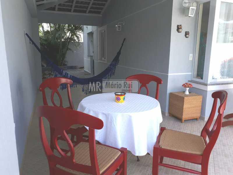 PHOTO-2018-12-28-09-09-14 - Casa em Condominio À Venda - Vargem Pequena - Rio de Janeiro - RJ - MRCN30004 - 8