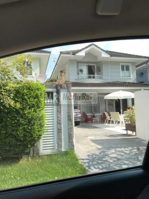 PHOTO-2019-01-22-14-04-27 - Casa em Condominio À Venda - Vargem Pequena - Rio de Janeiro - RJ - MRCN30004 - 5