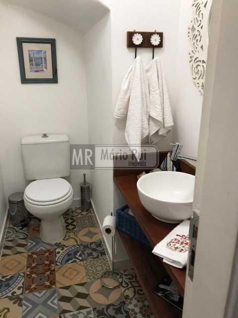PHOTO-2019-01-22-14-05-45 - Casa em Condominio À Venda - Vargem Pequena - Rio de Janeiro - RJ - MRCN30004 - 10