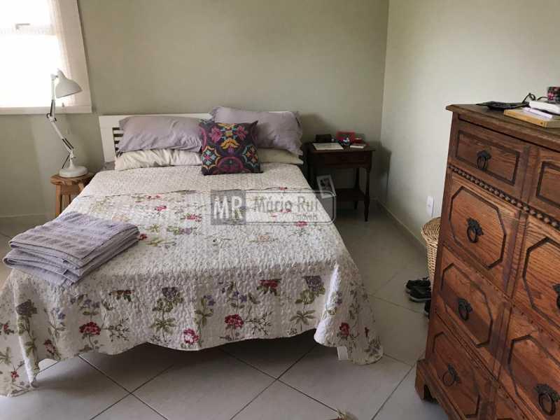 PHOTO-2019-01-22-14-05-46 - Casa em Condominio À Venda - Vargem Pequena - Rio de Janeiro - RJ - MRCN30004 - 9