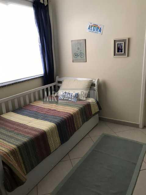 PHOTO-2019-01-22-14-05-47 - Casa em Condominio À Venda - Vargem Pequena - Rio de Janeiro - RJ - MRCN30004 - 11