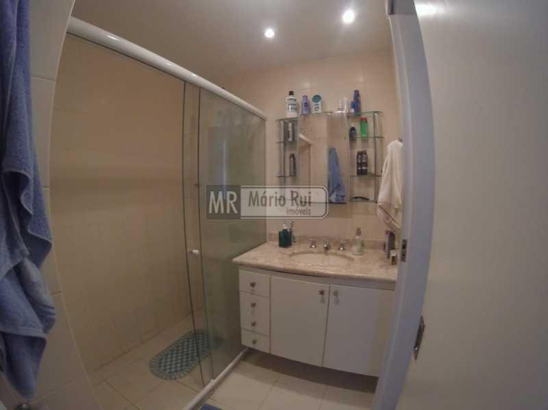 _IMG-20190130-WA0016 - Apartamento Rua Malibu,Barra da Tijuca, Rio de Janeiro, RJ À Venda, 3 Quartos, 120m² - MRAP30052 - 4