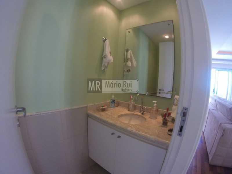 IMG-20190103-WA0036 - Apartamento Rua Malibu,Barra da Tijuca, Rio de Janeiro, RJ À Venda, 3 Quartos, 120m² - MRAP30052 - 5