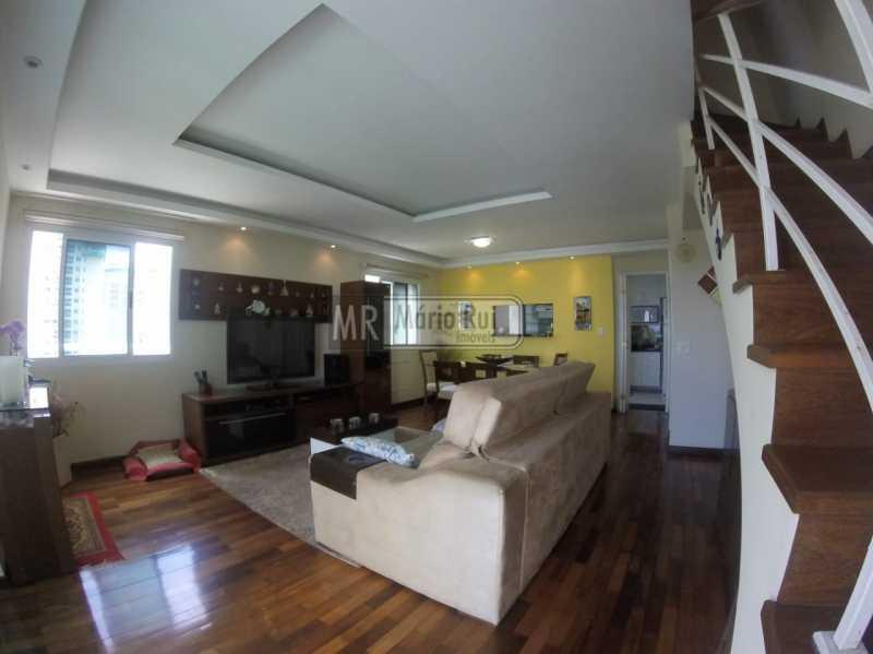 IMG-20190103-WA0037 - Apartamento Rua Malibu,Barra da Tijuca, Rio de Janeiro, RJ À Venda, 3 Quartos, 120m² - MRAP30052 - 1