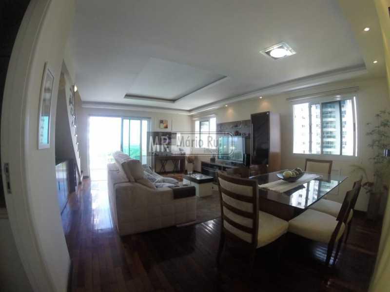 IMG-20190103-WA0038 - Apartamento Rua Malibu,Barra da Tijuca, Rio de Janeiro, RJ À Venda, 3 Quartos, 120m² - MRAP30052 - 3