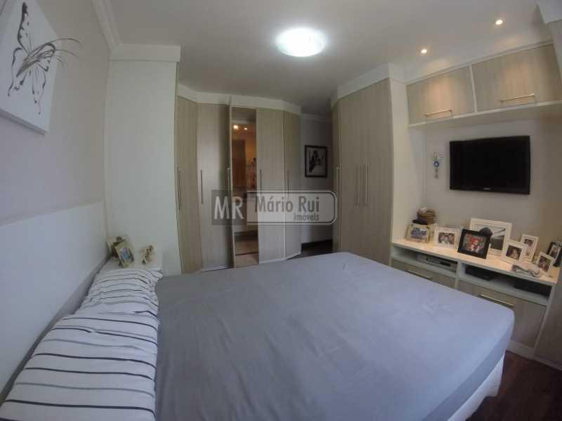 IMG-20190103-WA0039 - Apartamento Rua Malibu,Barra da Tijuca, Rio de Janeiro, RJ À Venda, 3 Quartos, 120m² - MRAP30052 - 6
