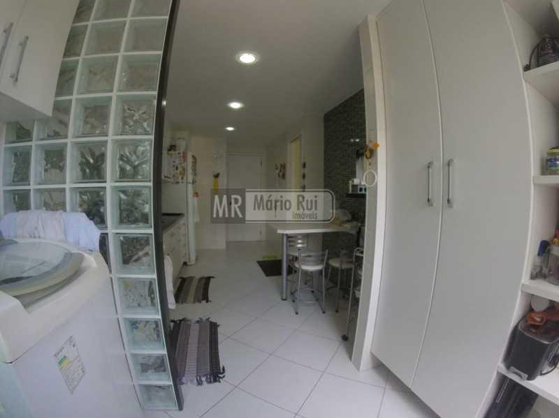 IMG-20190103-WA0041 - Apartamento Rua Malibu,Barra da Tijuca, Rio de Janeiro, RJ À Venda, 3 Quartos, 120m² - MRAP30052 - 8