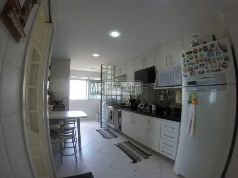 IMG-20190103-WA0042 - Apartamento Rua Malibu,Barra da Tijuca, Rio de Janeiro, RJ À Venda, 3 Quartos, 120m² - MRAP30052 - 9